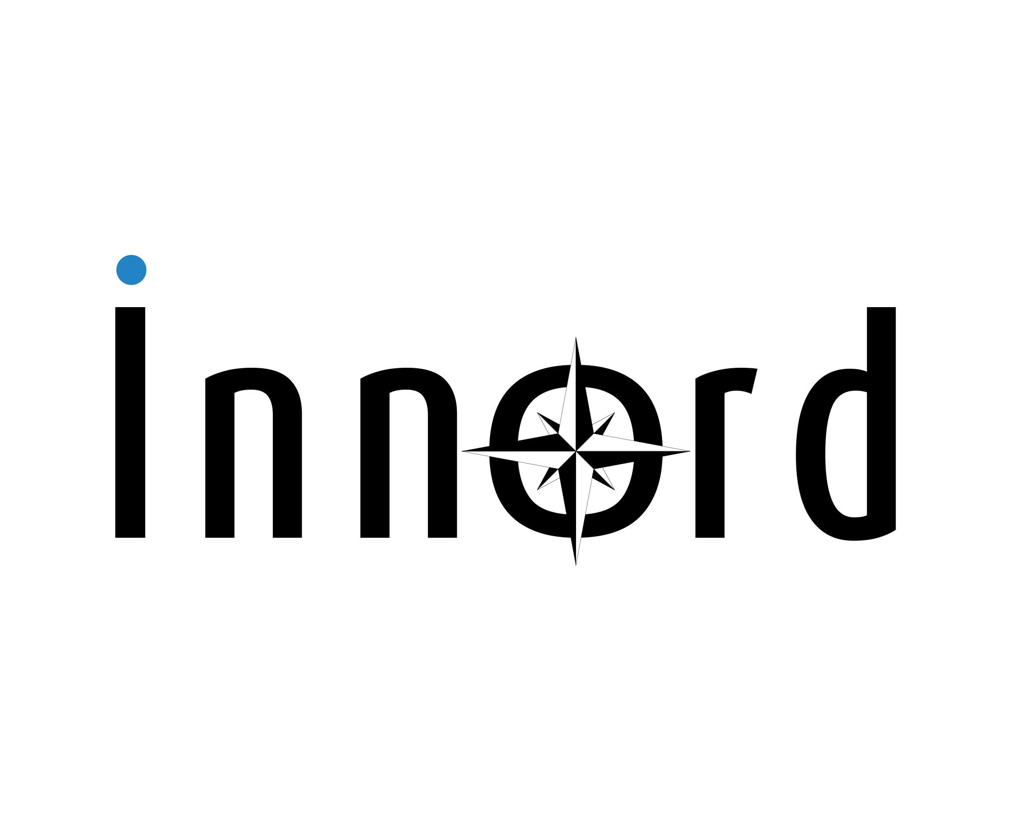 Innord_2