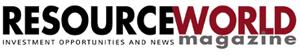 rwmag_logo
