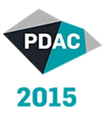 pdac-2015
