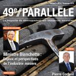 49e_parralele