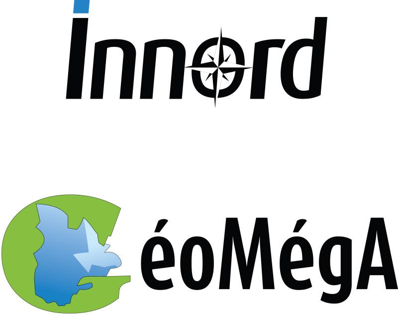 Geomega_Innord