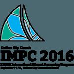 impc16_logo_full_rgb