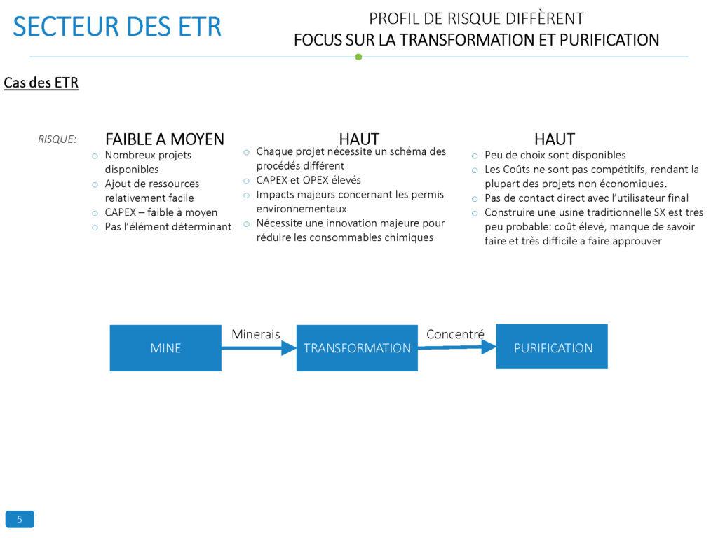 web_final_fr_page_05