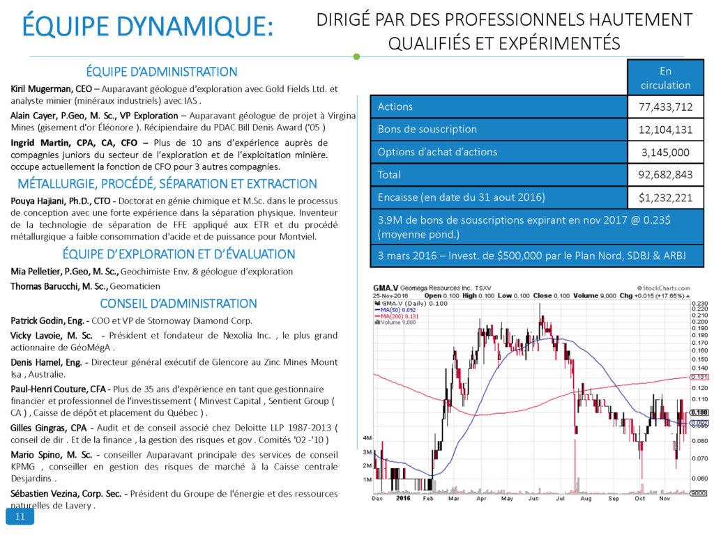 web_final_fr_page_11