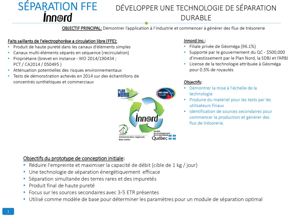 web_final_fr_page_17