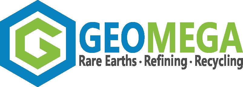 Geomega