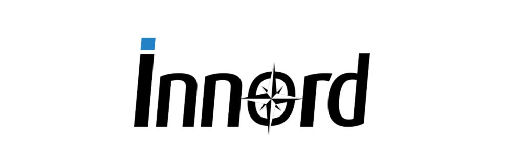 Innord