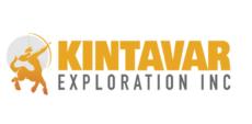 http://kintavar.com/