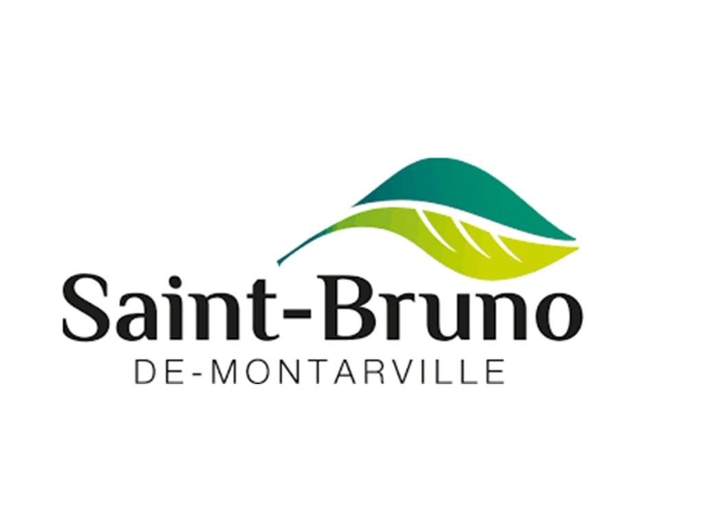 SaintBruno